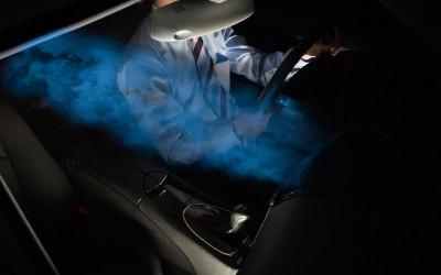 Behr: Coole Kühler für Motoren