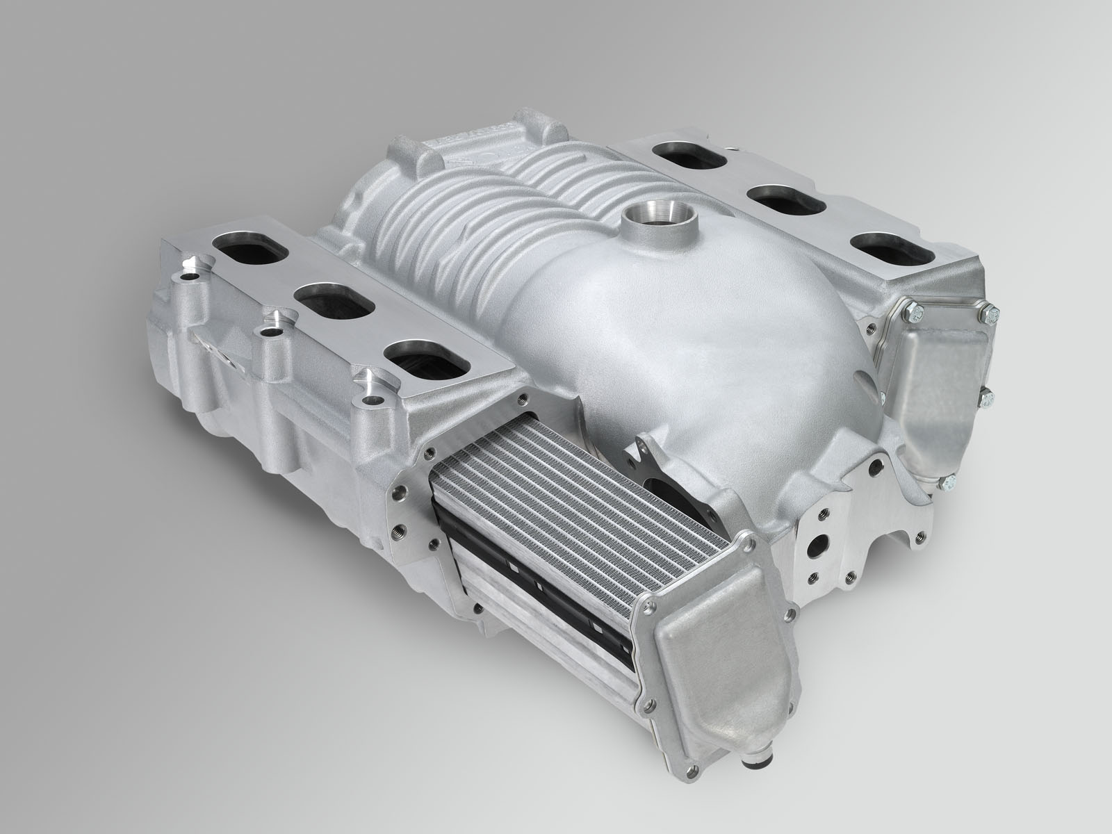0039 - Behr: Coole Kühler für Motoren