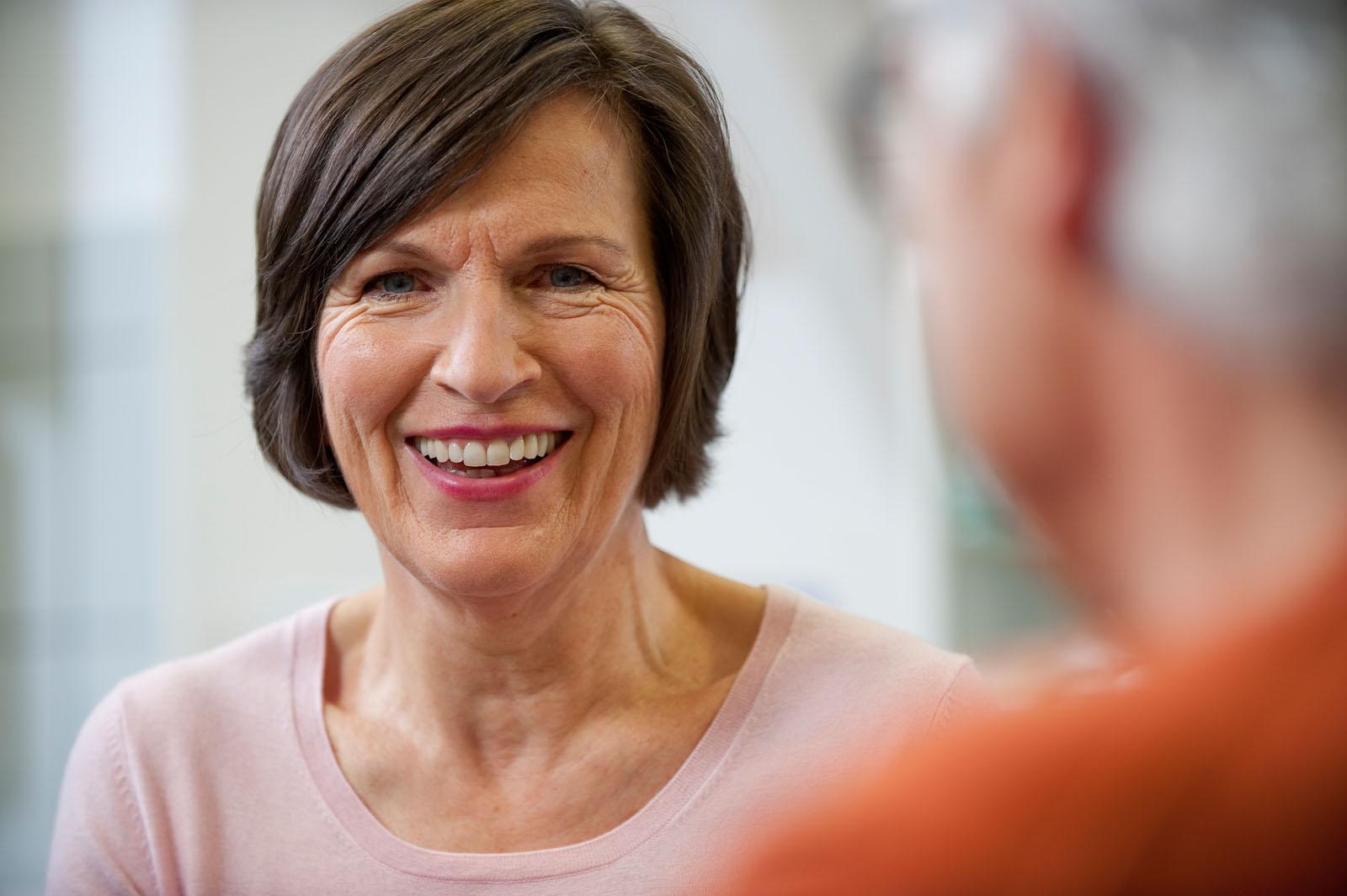 0072 - Praxis Koch: Waiblingens Facharzt für Orthopädie