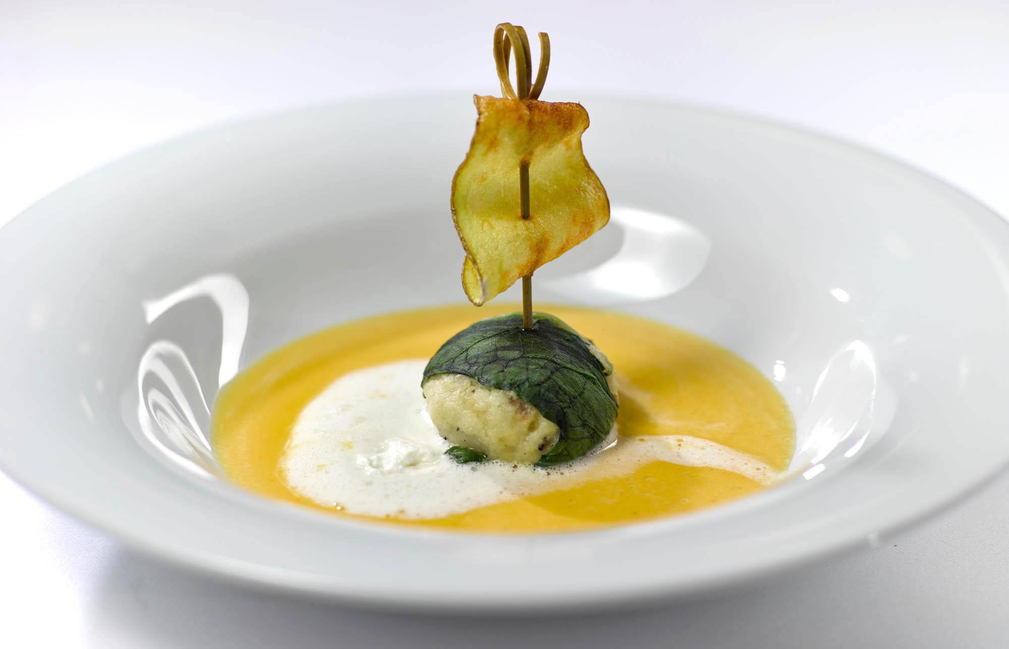 Haegele Food 4838 - Hägele Catering: Genuss bis ins kleinste Detail