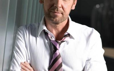 Axel Steinmüller: Portrait eines Charakter-Schauspielers