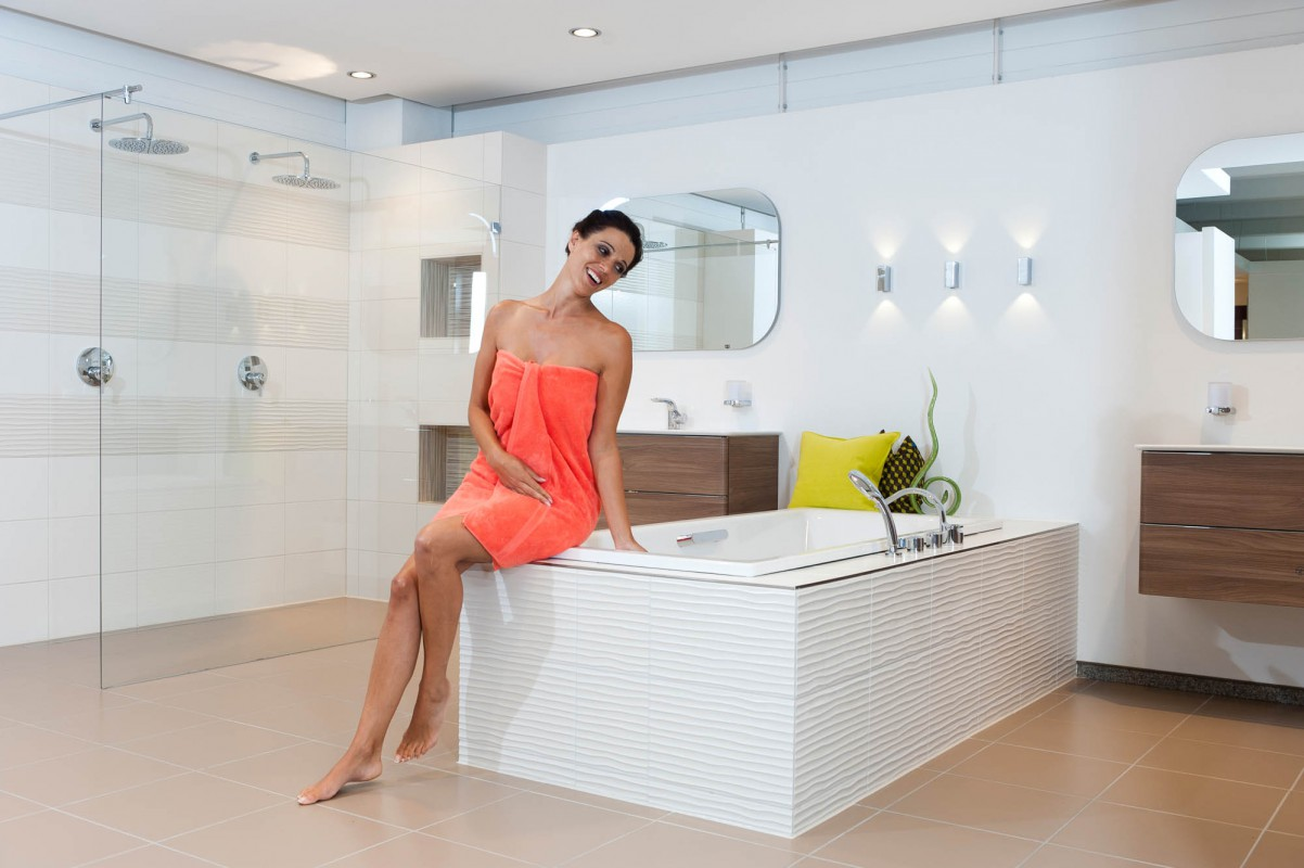 Reisser Anzeige e1447589056547 - Reisser: Ein Blick in Süddeutschlands große Badausstellungen