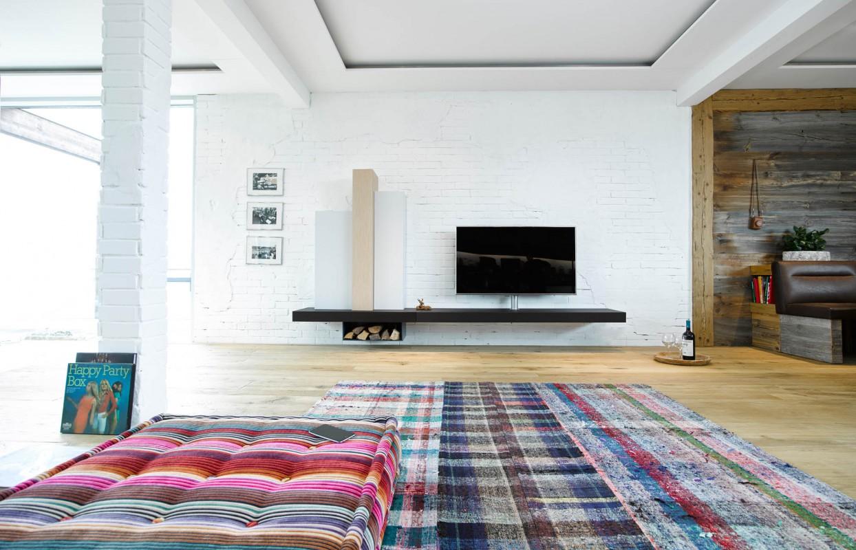 Spectral Smart furniture 02 e1447588837612 - Spectral Smart furniture: Aufnahmen für einen Möbelkatalog