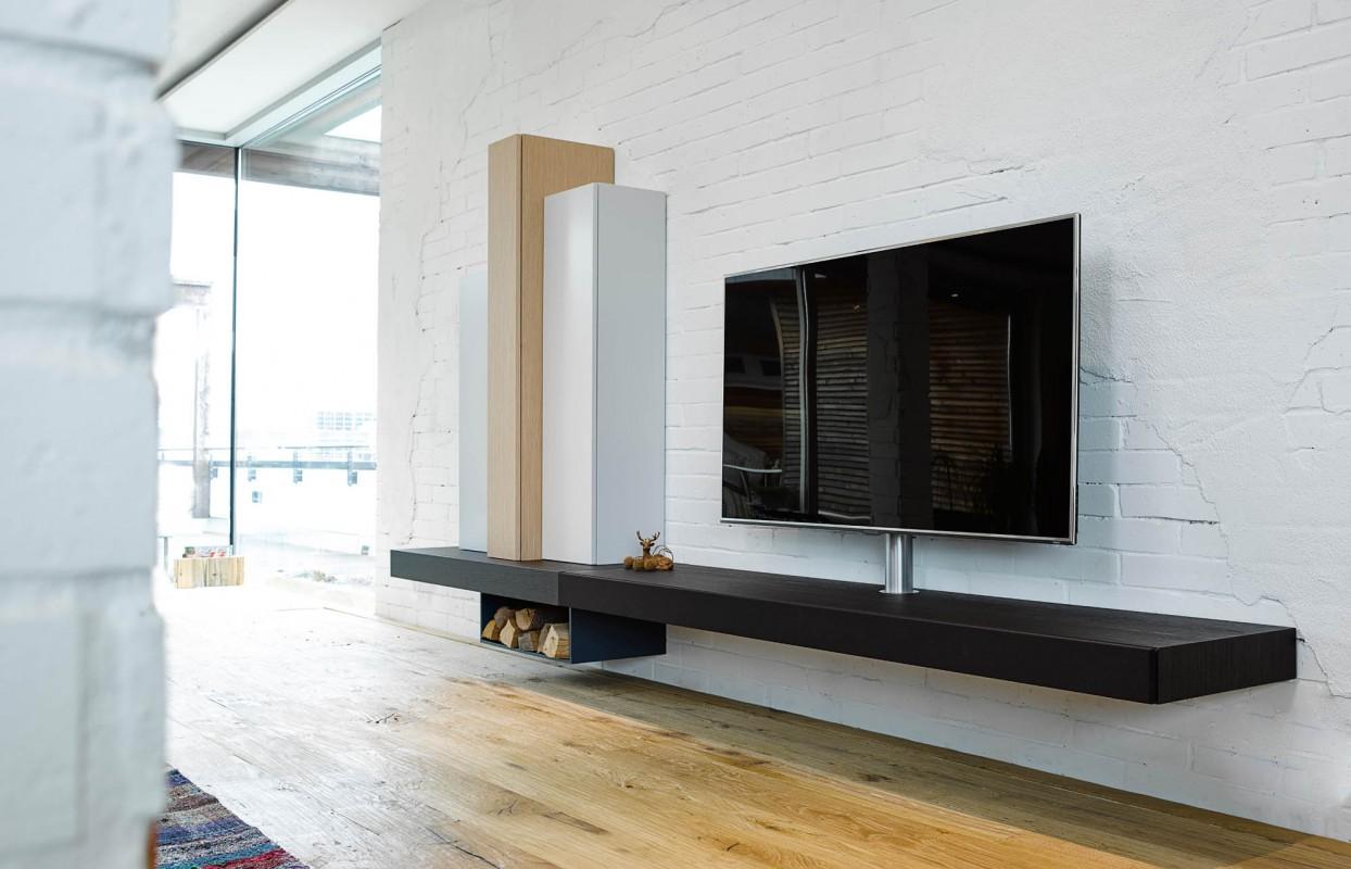 Spectral Smart furniture 04 e1447588825476 - Spectral Smart furniture: Aufnahmen für einen Möbelkatalog