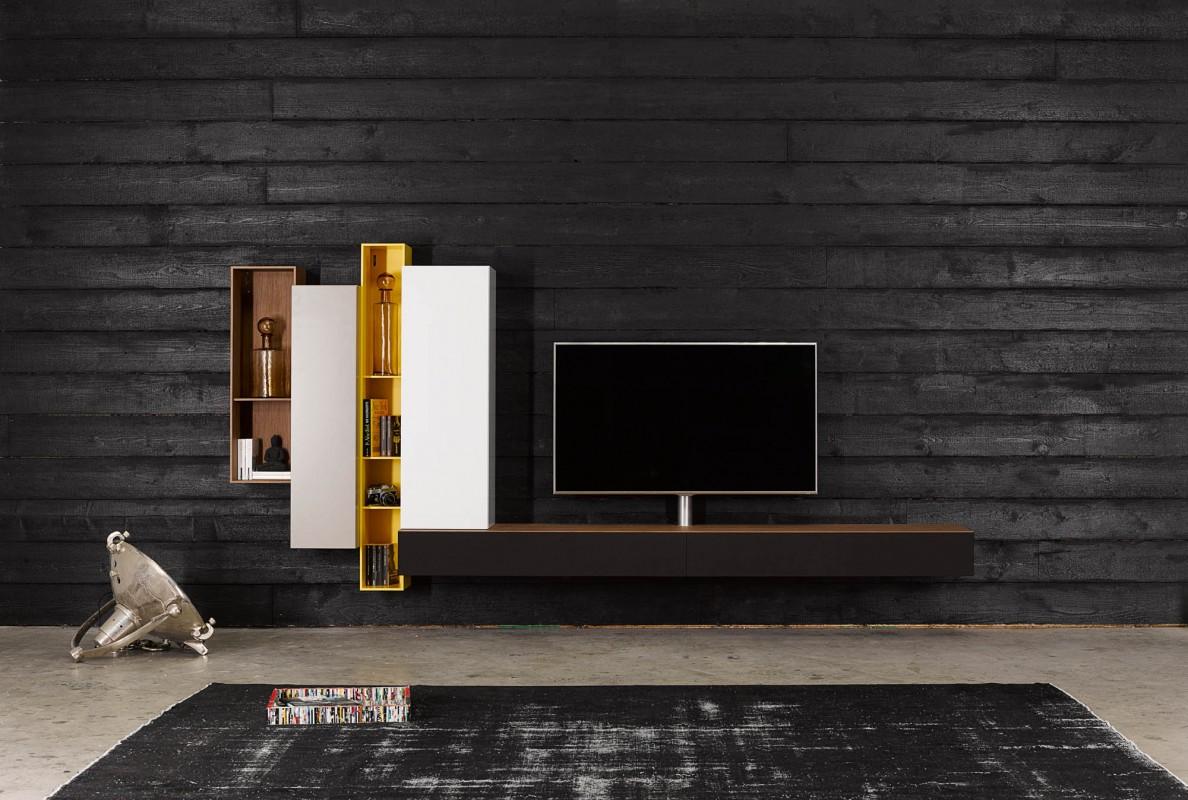 Spectral Smart furniture 07 e1447588815296 - Spectral Smart furniture: Aufnahmen für einen Möbelkatalog