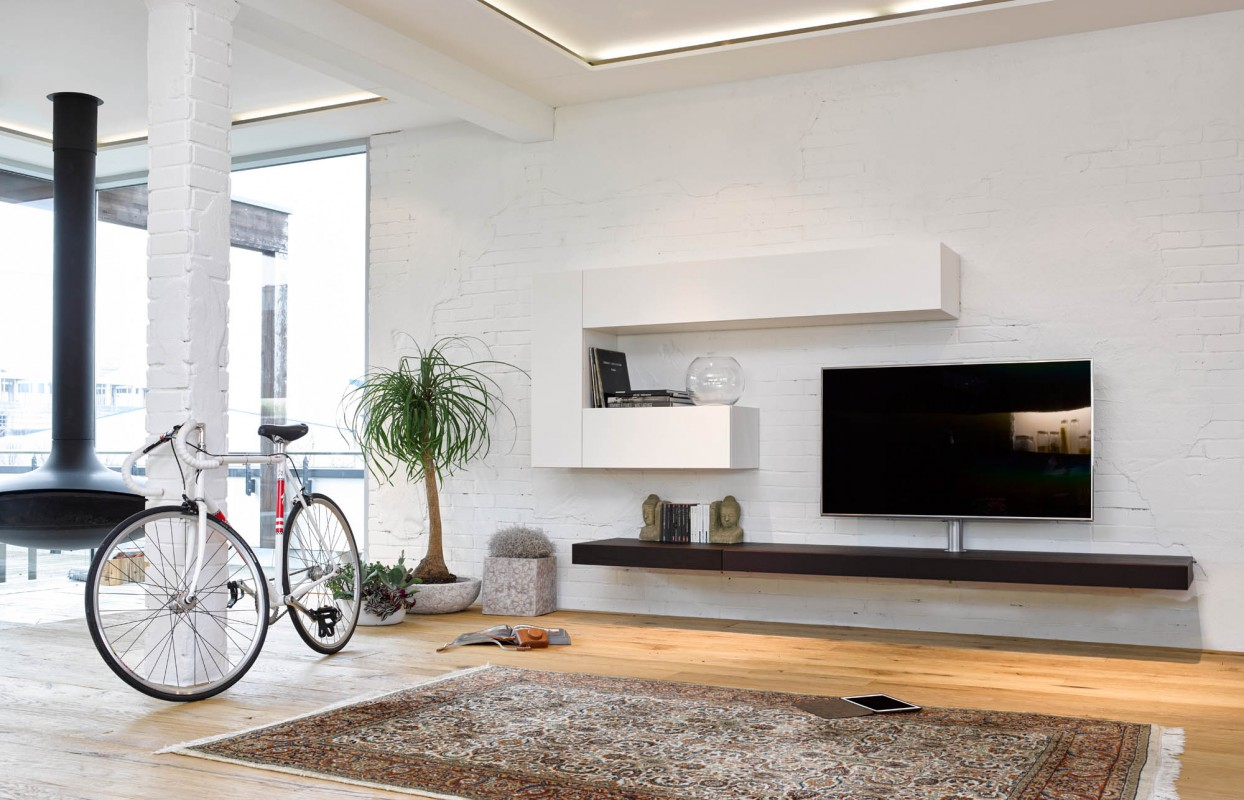 Spectral Smart furniture 09 e1447588806561 - Spectral Smart furniture: Aufnahmen für einen Möbelkatalog
