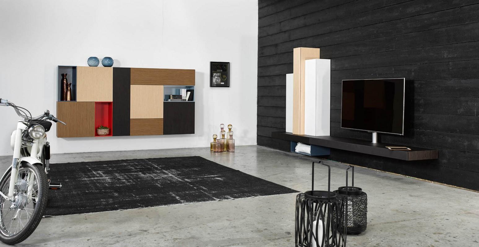 Spectral Smart furniture 11 e1447588798440 - Spectral Smart furniture: Aufnahmen für einen Möbelkatalog