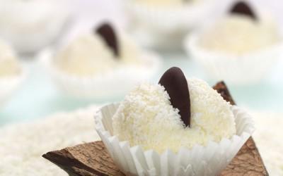 Manufaktur Xocolatl: Kunstvoll verarbeitete Schokolade