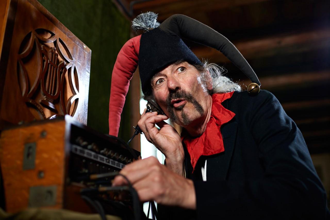 Narr Zauber 0547 e1447588177473 - Zaubermühle Merklingen: zu Besuch beim Narren Frascatelli