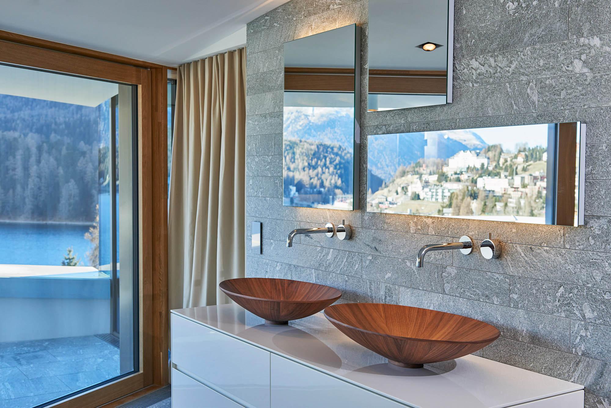 OPC 151127 0072 - Penthouse St. Moritz: Frisch eingerichtet, frisch abgelichtet