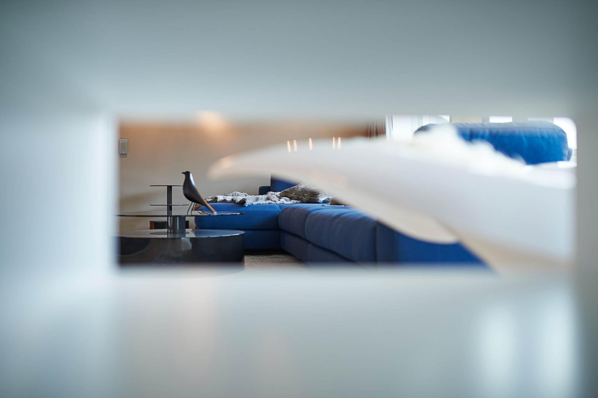 OPC 151128 1147 - Penthouse St. Moritz: Frisch eingerichtet, frisch abgelichtet