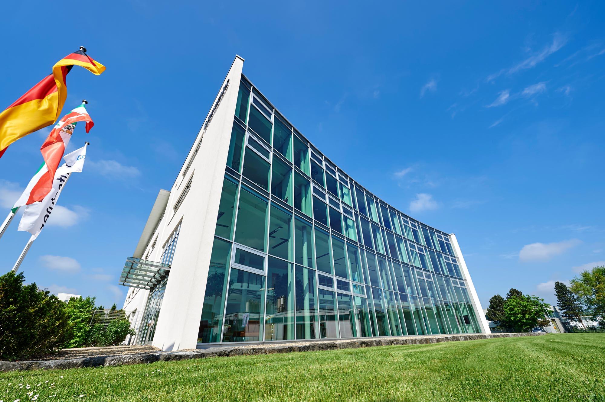 OPC 150516 0186 - Rentschler Biotechnologie: Bilder für die Unternehmenskommunikation