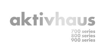 aktivhaus logo - Peter Oppenländer Fotodesign