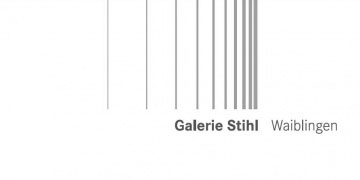 galerie stihl logo - Peter Oppenländer Fotodesign