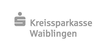ksk logo - Peter Oppenländer Fotodesign