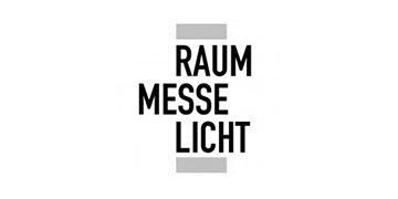 raum messe licht logo - Peter Oppenländer Fotodesign