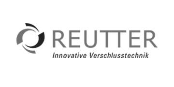 reutter logo - Peter Oppenländer Fotodesign