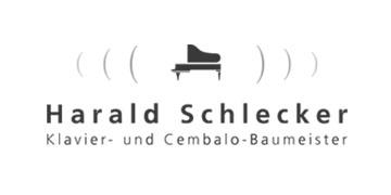 schlecker logo - Peter Oppenländer Fotodesign