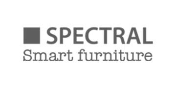 spectral logo - Peter Oppenländer Fotodesign