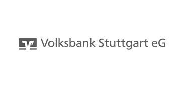 volksbank logo - Peter Oppenländer Fotodesign