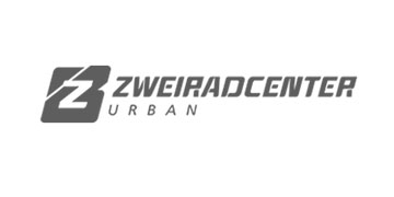zweiradcenter logo - Peter Oppenländer Fotodesign