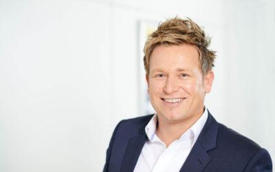 Innovabee: Business-Portraits für das SAP Systemhaus