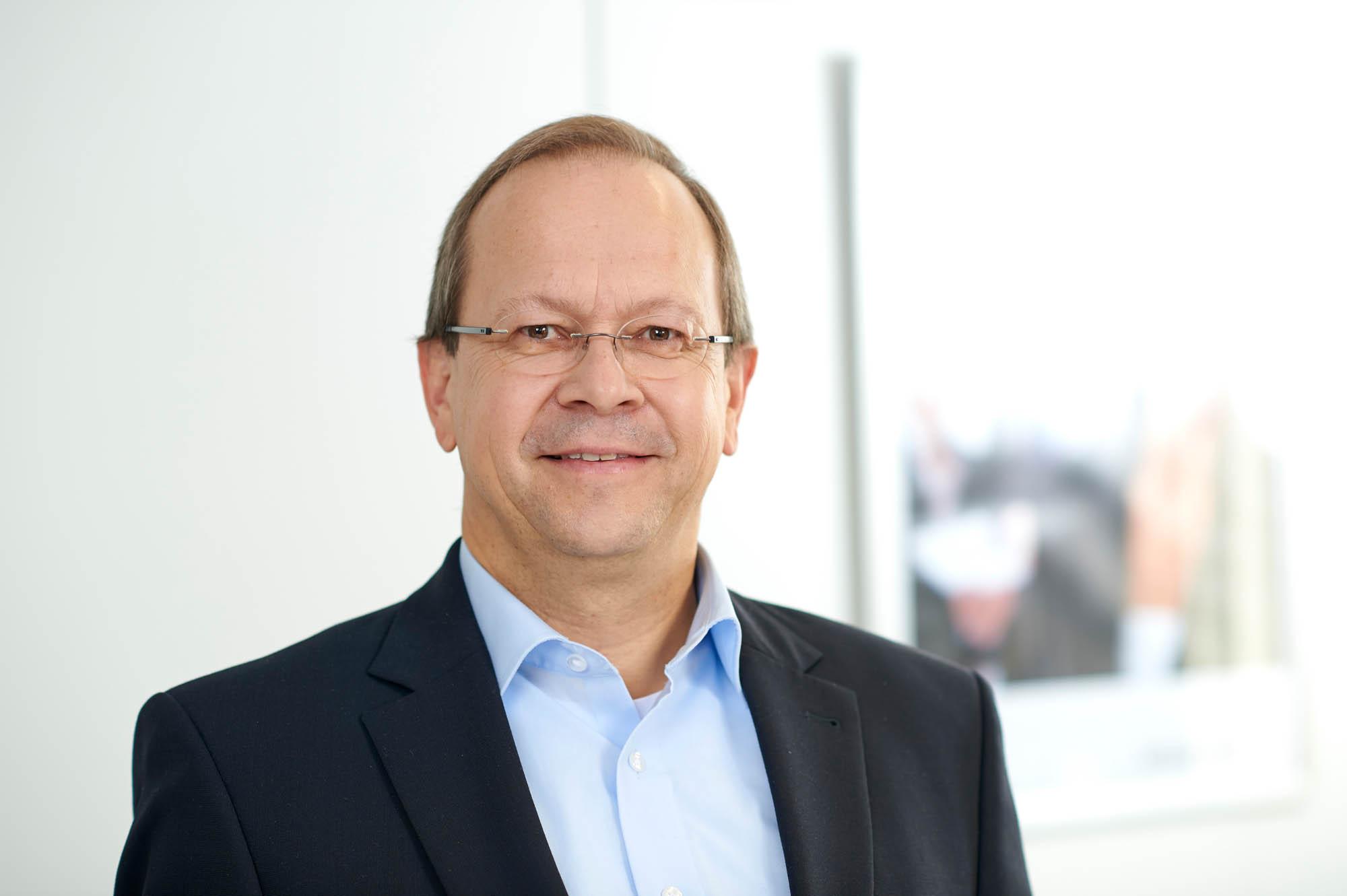 Innovabee 17 10 166533 - Innovabee: Business-Portraits für das SAP Systemhaus
