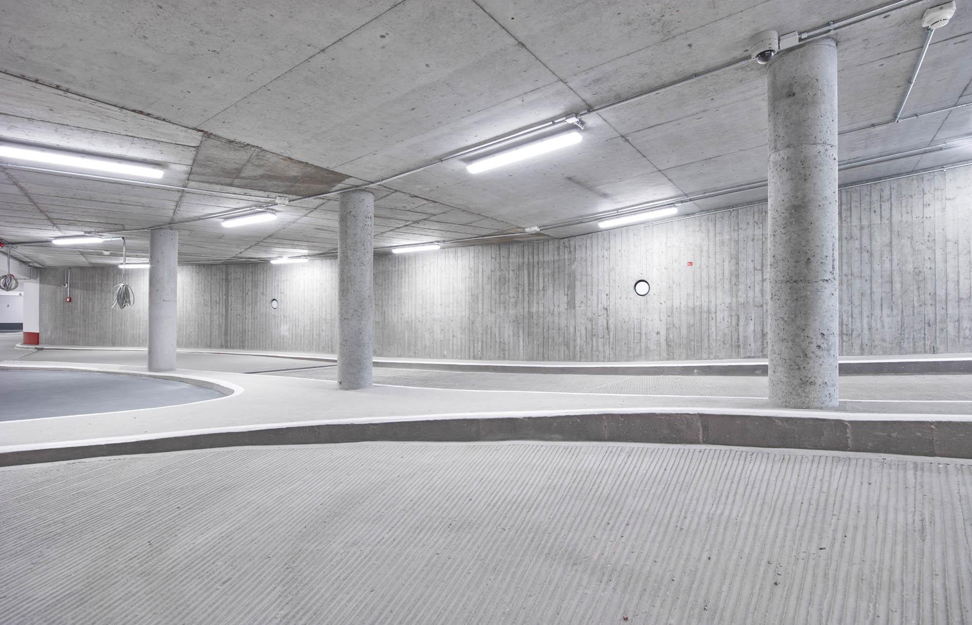 OPC 161229 0135 - Tiefgaragen Waiblingen und Heilbronn: Dokumentation erfolgreicher Sanierungen