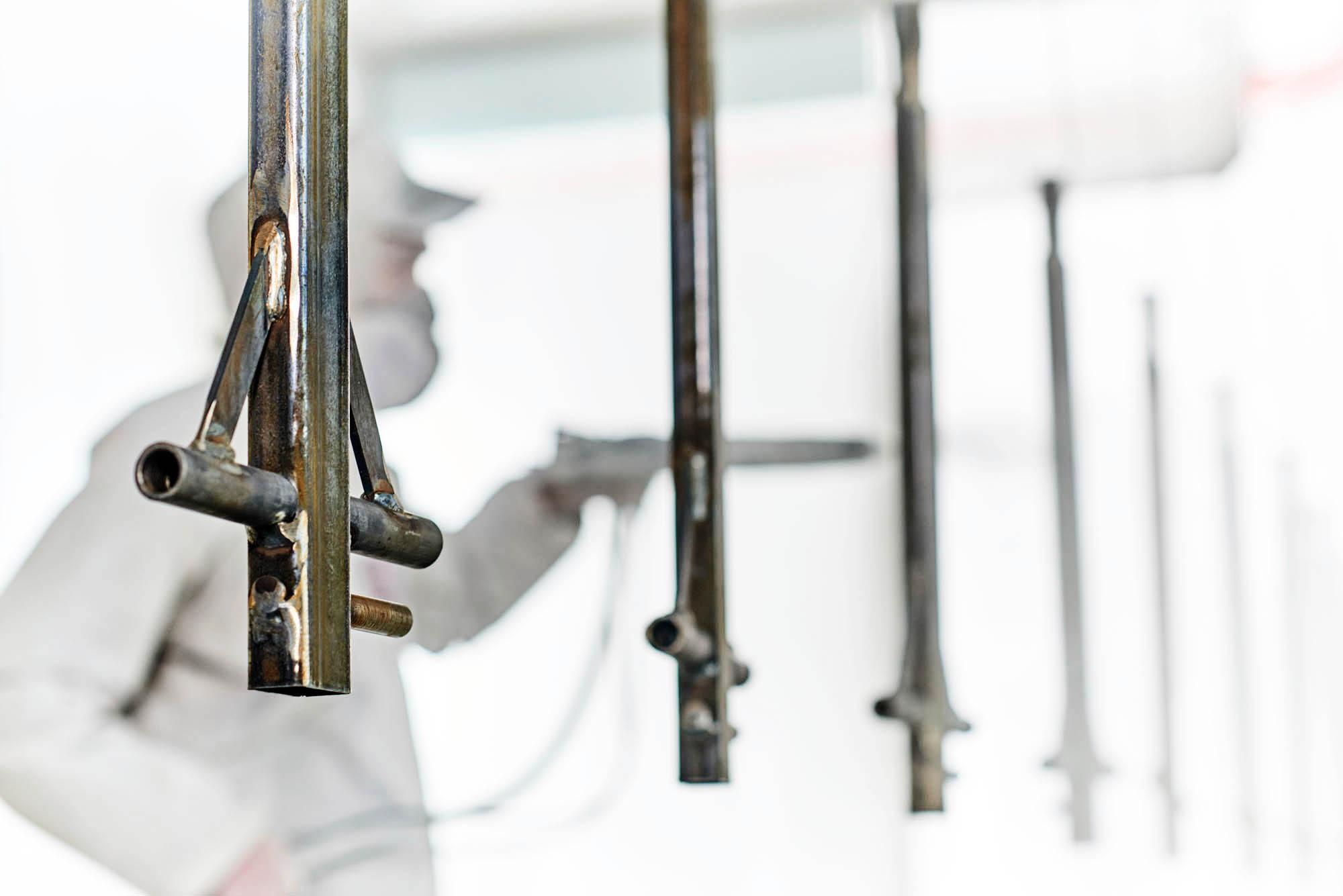 OPC 161220 14816 1 - Jud Metallbearbeitung: Moderne Industriefotografie