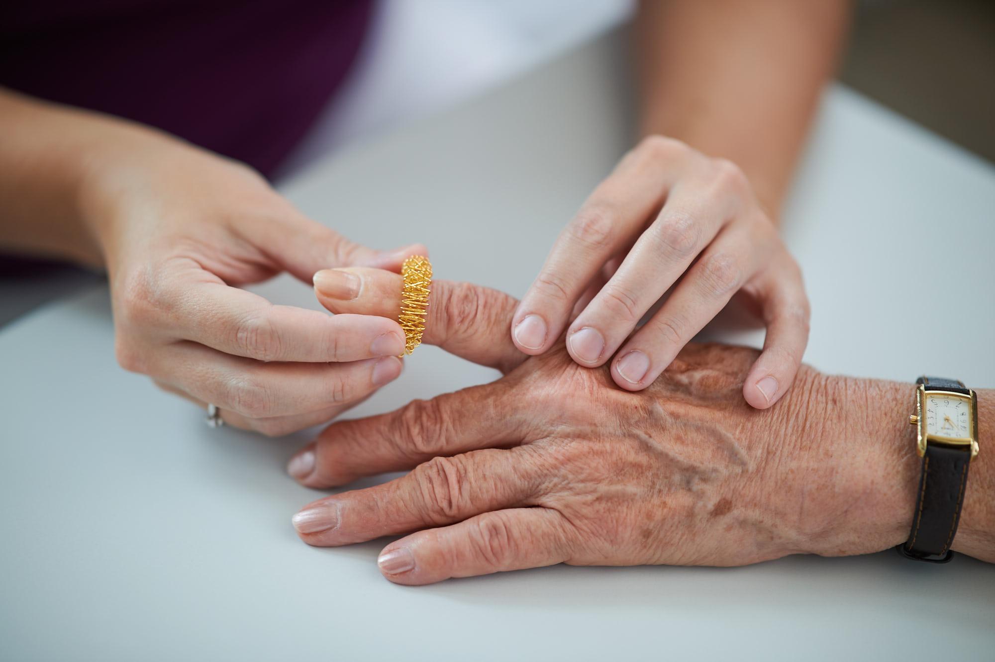 Ergopunkt 13070 - ErgoPunkt - Praxis für Ergotherapie