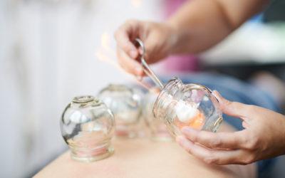 ErgoPunkt – Praxis für Ergotherapie