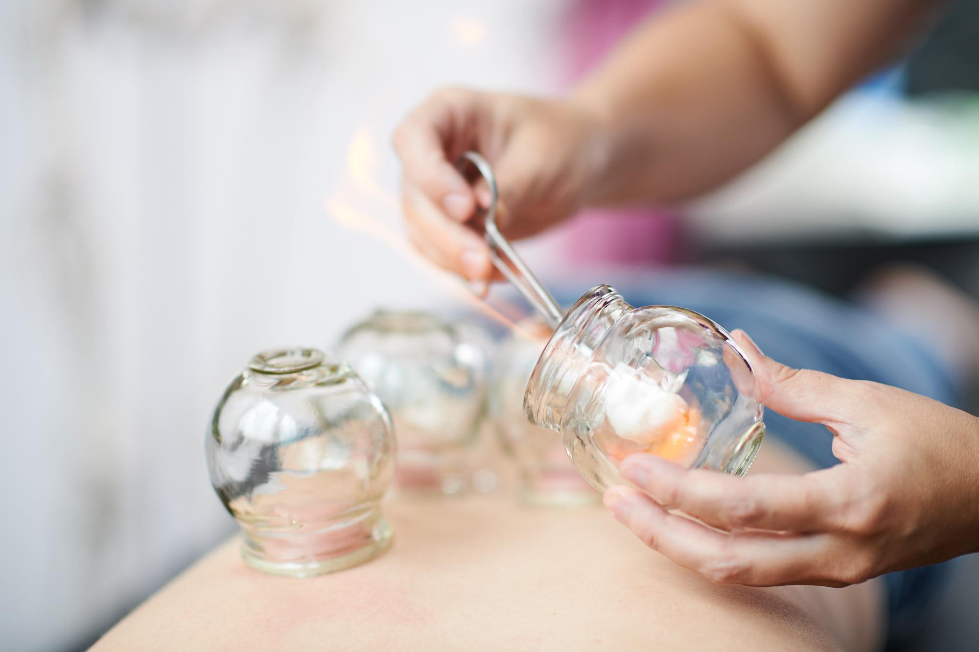 Ergopunkt 13367 - ErgoPunkt - Praxis für Ergotherapie