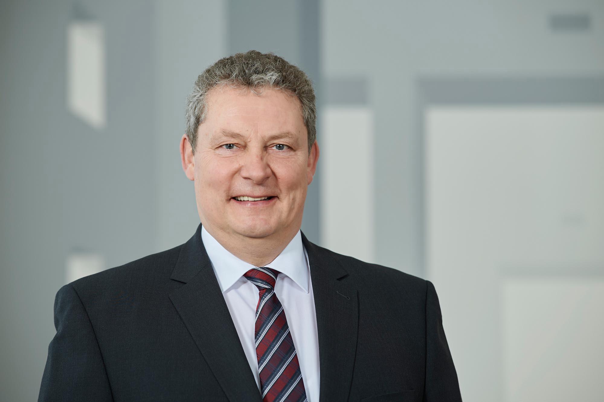 OPP 170207 0218 - Volksbank Stuttgart: Aufsichtsrat und Vorstände