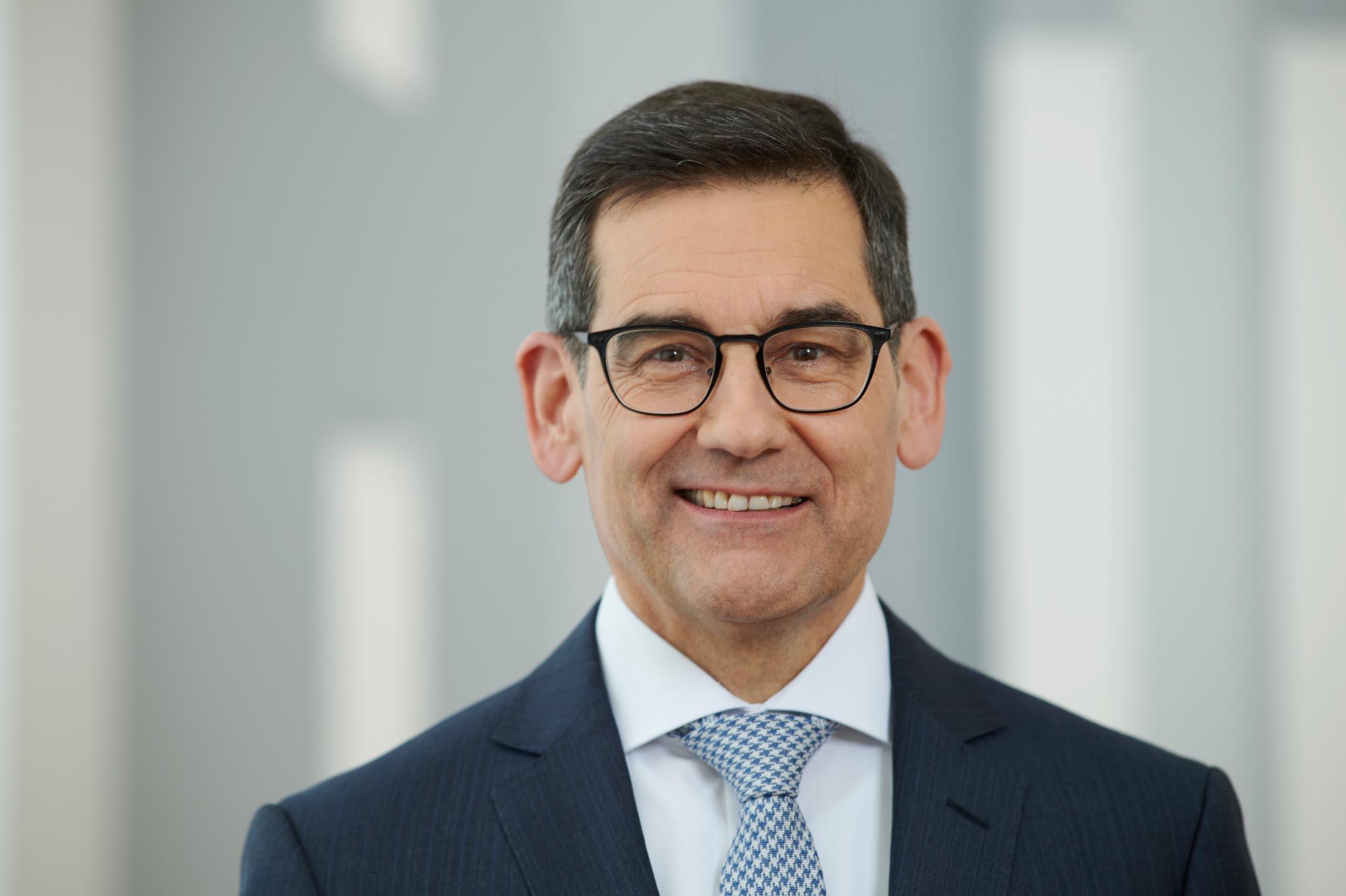 OPP 170207 0311 - Volksbank Stuttgart: Aufsichtsrat und Vorstände