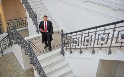 Rabe – Arnold: Rechtsanwälte für Straf- und Familienrecht