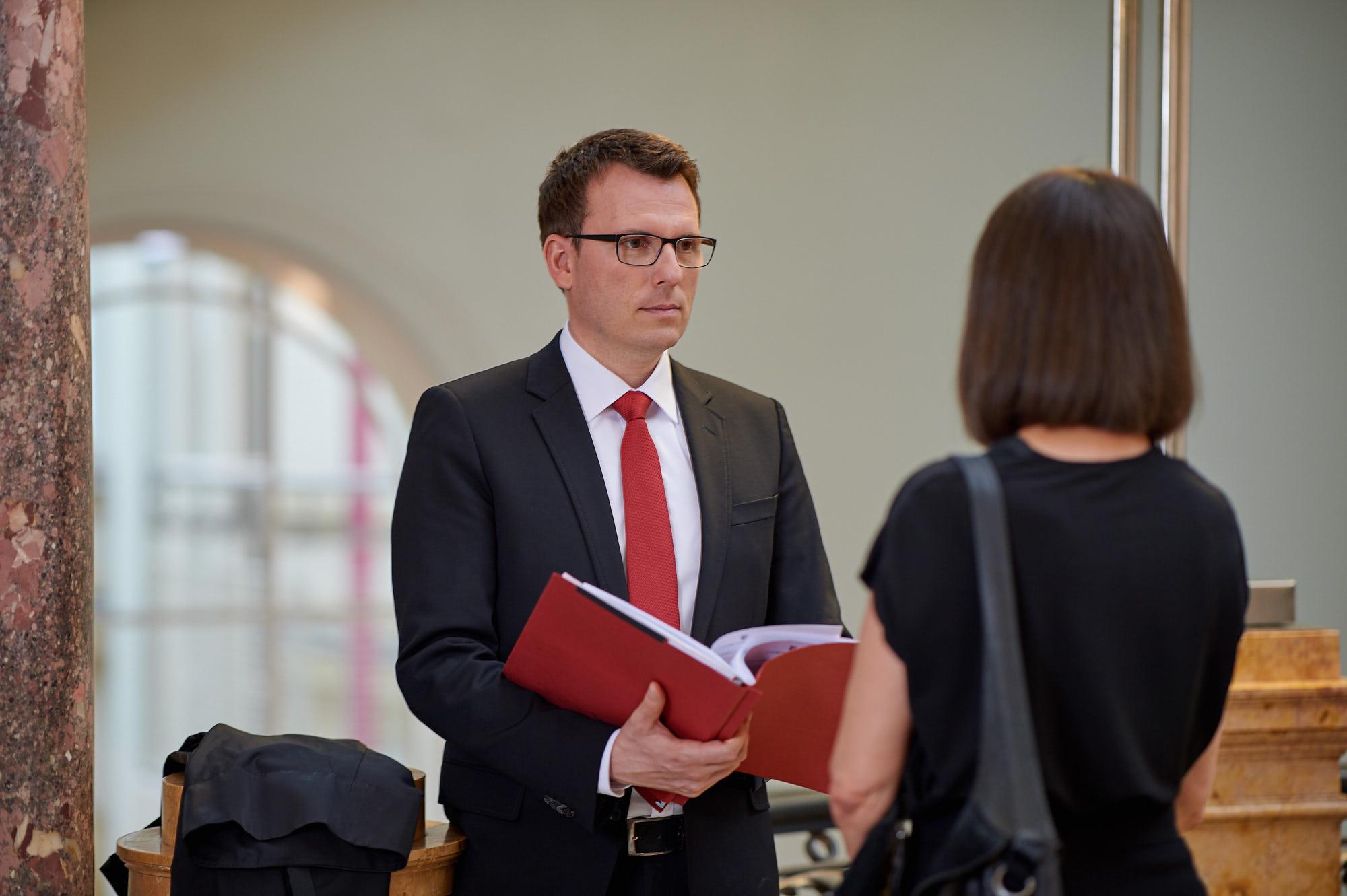 Rabe Arnold5592 - Rabe - Arnold: Rechtsanwälte für Straf- und Familienrecht
