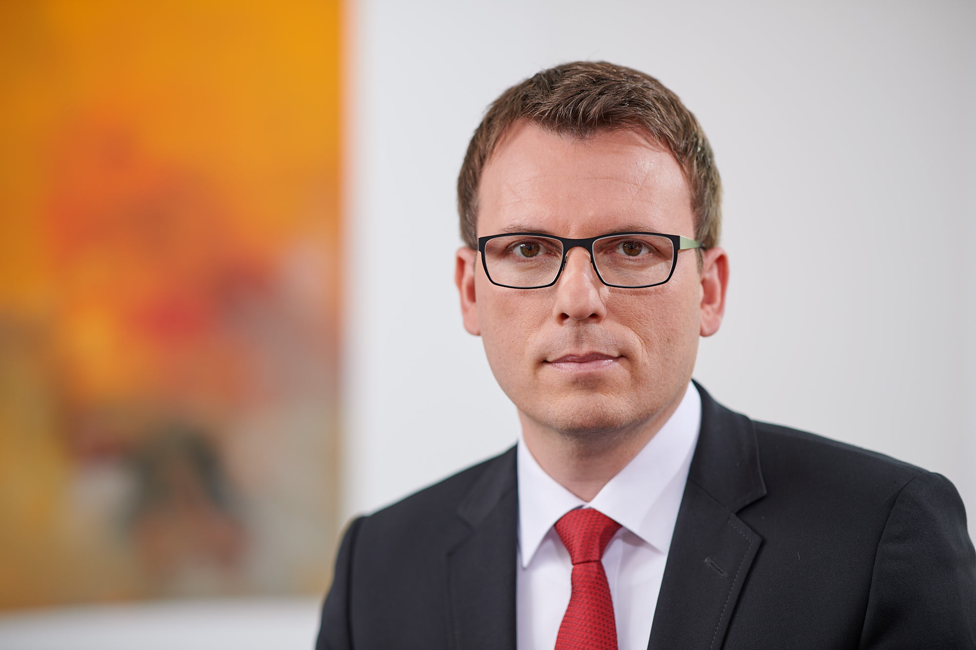 Rabe Arnold6127 - Rabe - Arnold: Rechtsanwälte für Straf- und Familienrecht