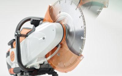 STIHL Innovation 08 20175490 92ret4 400x250 - Industrie-Fotografie