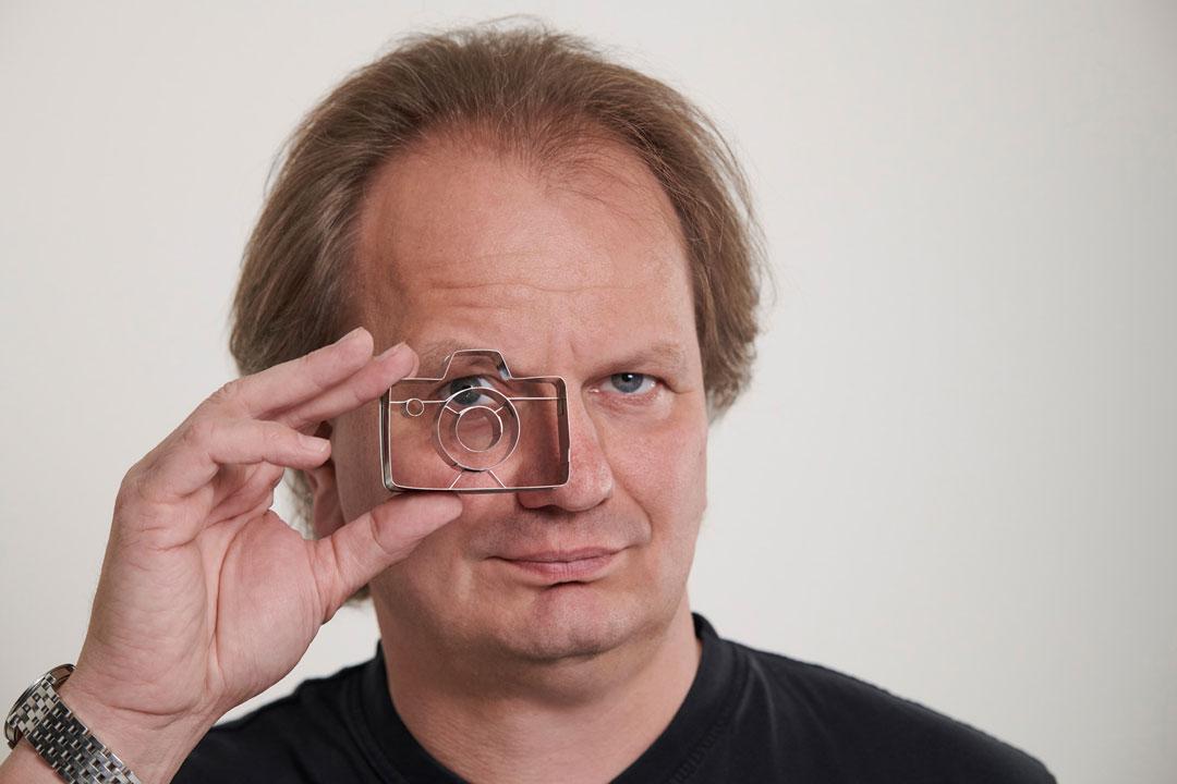 peter oppenlaender - Peter Oppenländer Fotodesign